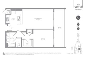 1-bedroom-condo-bond-on-brickell